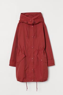 0364aa5a5446 Große Größen für Damen online kaufen | H&M DE