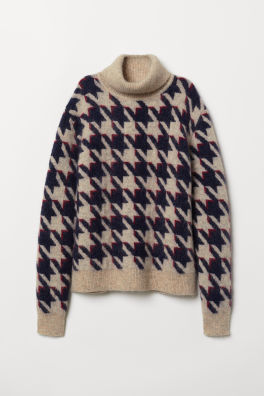 c01b5b6e404e99 Golfy – moda damska online   H&M PL