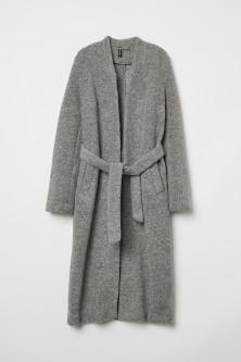 d7230c2b943a06 SALE – Mäntel – Damenmode online kaufen | H&M DE