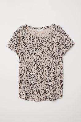 Women s Basics - Shop the best basics online or in-store  6fed4c87458
