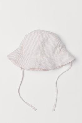 Baby Boy Accessories - 4-24 months - Shop online  fd2bff39776