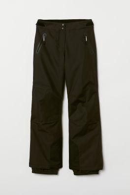 1b3fca52f98 SALE - Women s Sportswear - Shop At Better Prices Online
