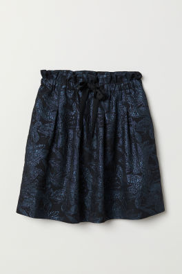 550bd45333b SALE - Skirts For Sale - Shop At Better Prices Online