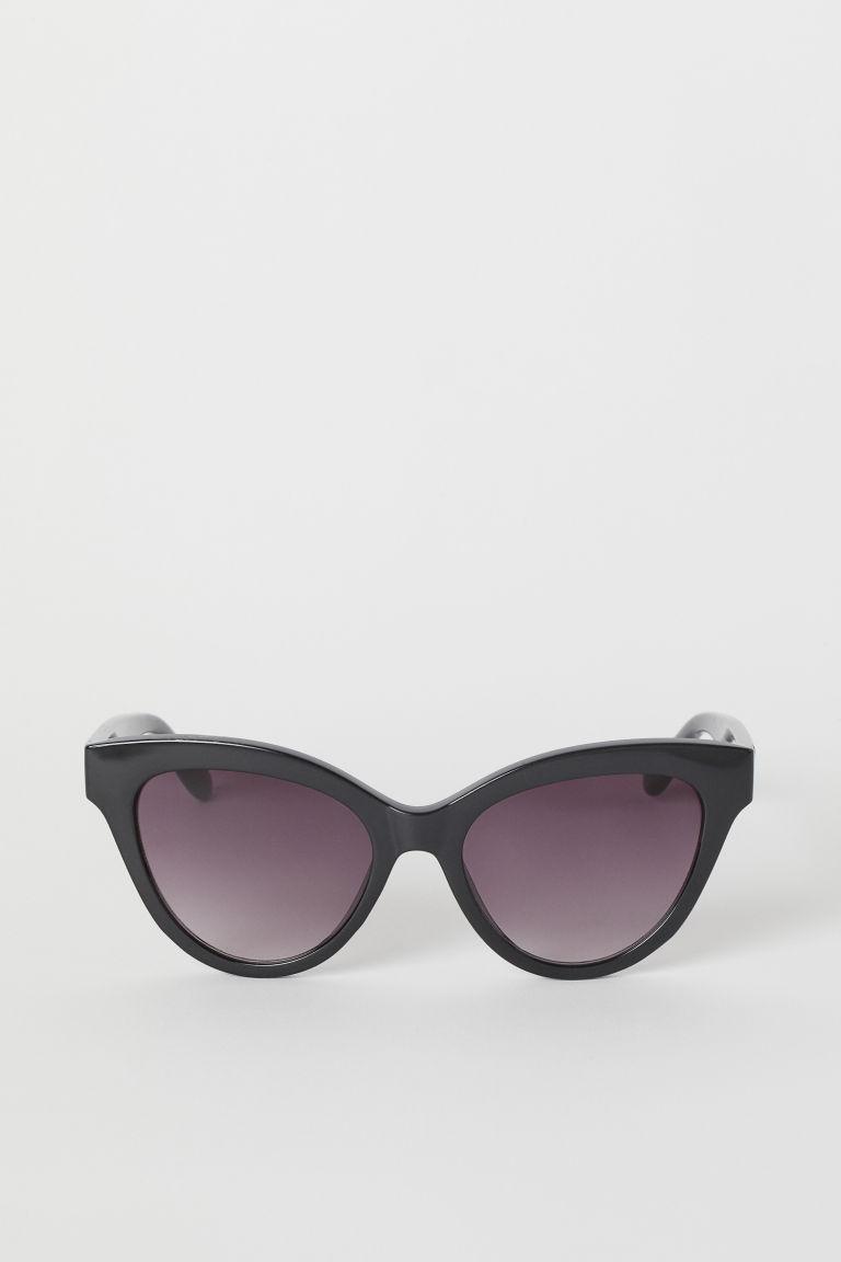 prezzo moderato moda firmata il migliore Occhiali da sole