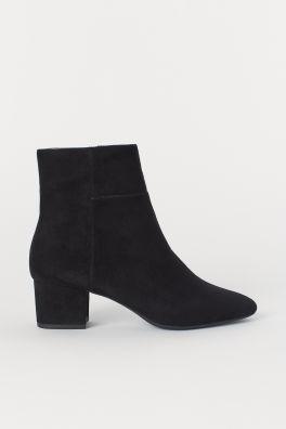 b003fa0b730 Botas de mujer - Compra calzado de mujer online