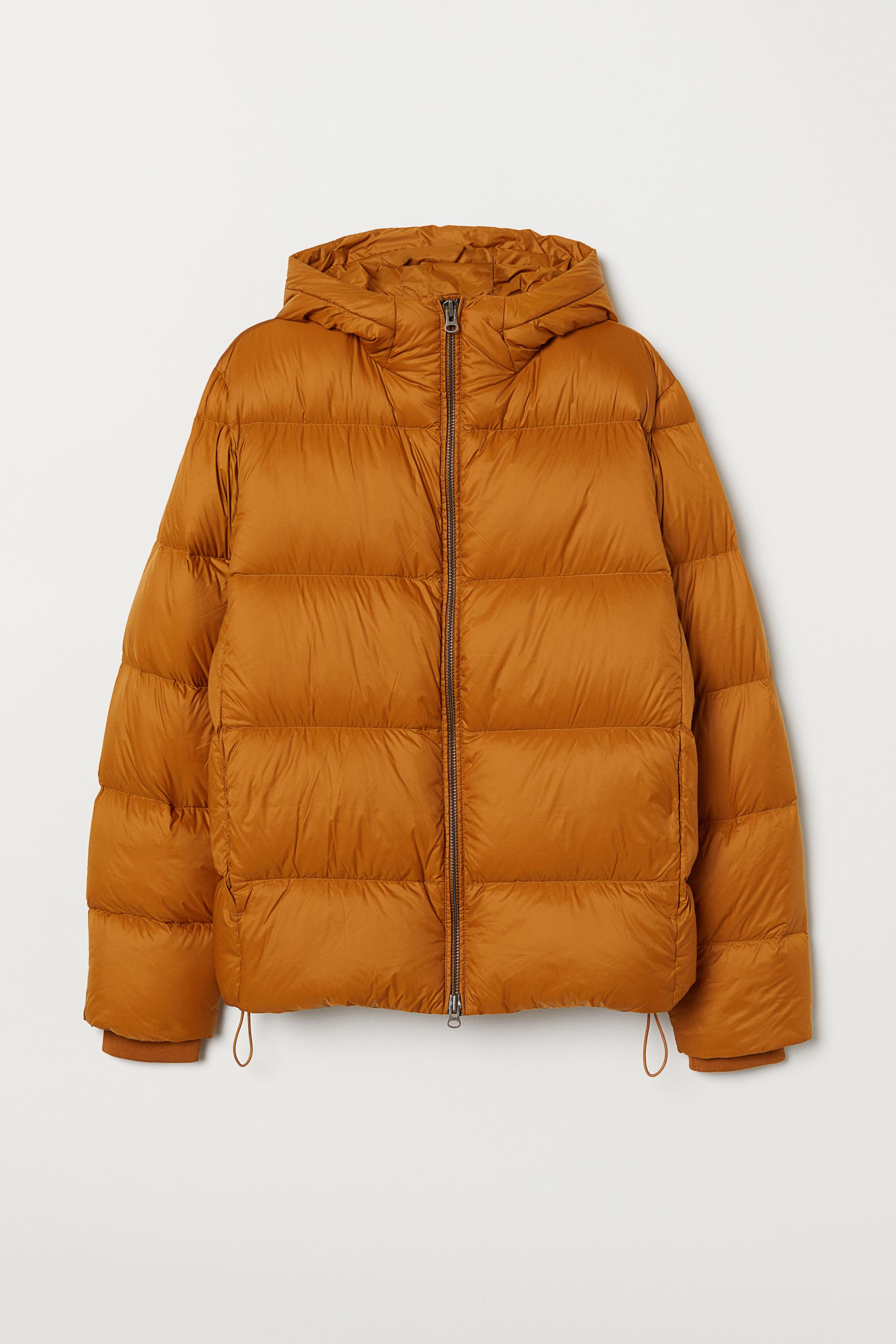 252e99c40 The Best Affordable Men's Down Jackets Under £150 | VanityForbes