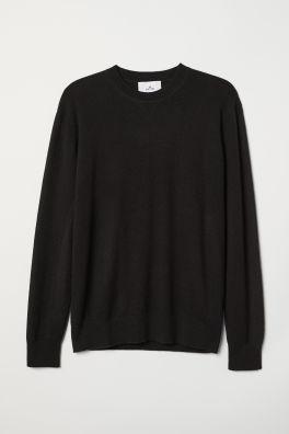 eea40bb7 SALG - Basic Cardigans og gensere til herre - Kjøp herreklær | H&M NO