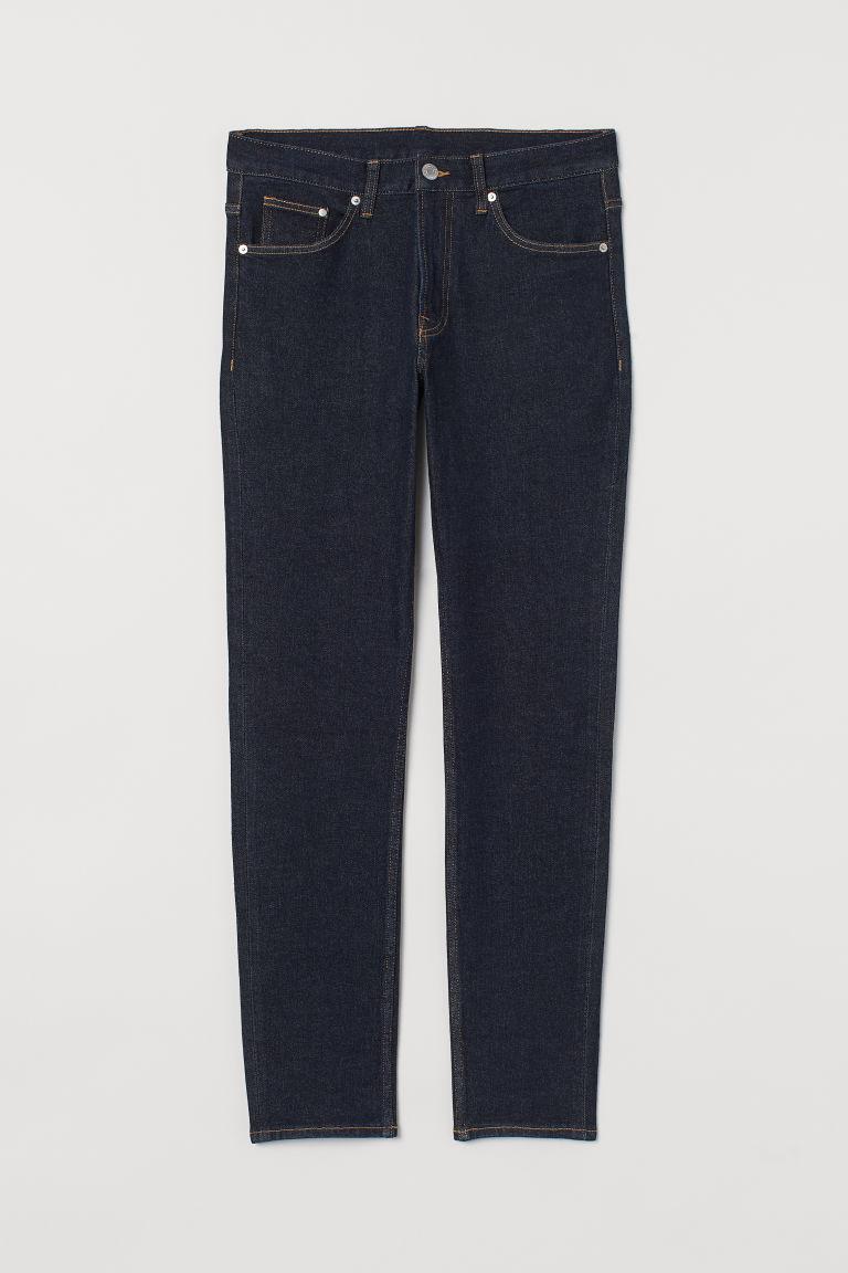 Slim JeansINFORMATION PAR E-MAILC'EST TERMINÉOH NONNe manquez pas