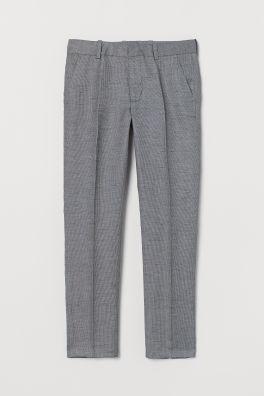 6a7b3f79edf695 Boys' Clothing - 8-14+ years - Shop Kids Clothing Online | H&M US