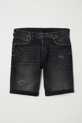 ba3f43d8de15 Shorts   Kurze Hosen für Herren   H M DE