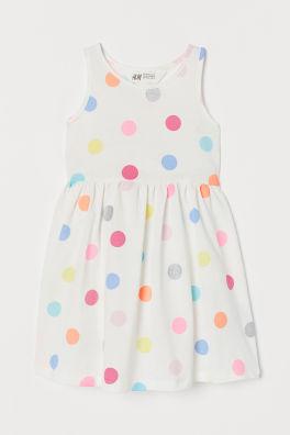 eae985a4ddb8 Dievčenské šaty a sukne – veľký výber