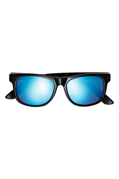 Sunglasses - Black - Kids | H&M