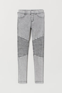 bdb2567d0 SALE - Shop Girls' Clothing At Better Prices - 8-14+ Years   H&M GB