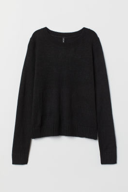 a90c68dc774ad1 Cardigans & Sweaters - Shop the latest trends online | H&M US
