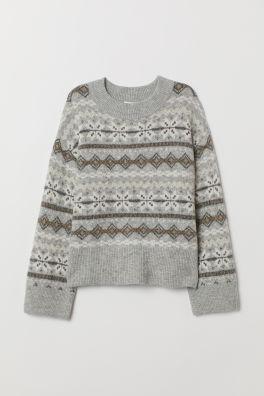 3304a1ea SALE | Women's Cardigans & Sweaters | Shop Online | H&M US