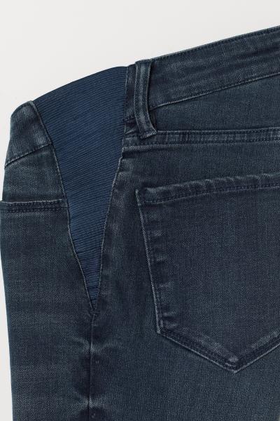 H&M - MAMA Skinny Jeans - 6