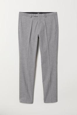4734d066f1099 Blazers et Costume Homme | Pantalon et Veste | H&M FR