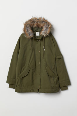 249430536 SALE | Women's Jackets & Coats | Shop Online | H&M CA