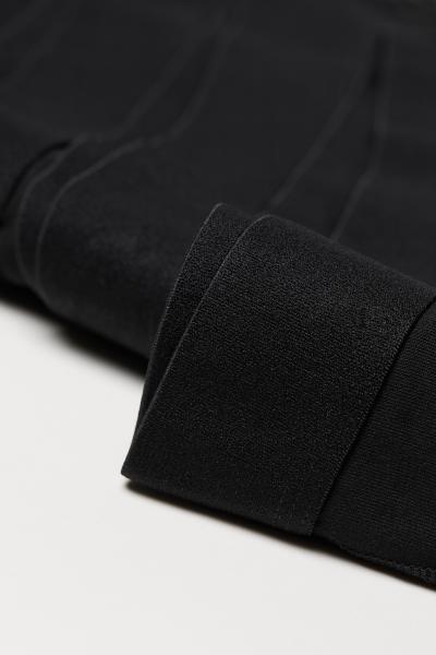 H&M - Pack de 7 calzoncillos - 6