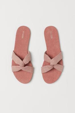 ac1d07eb5 Sandals