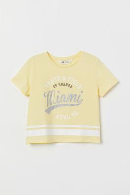 Toppar   T-shirts  54b57e55cd1c6