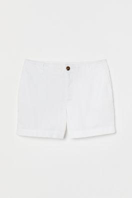 strand shorts dam