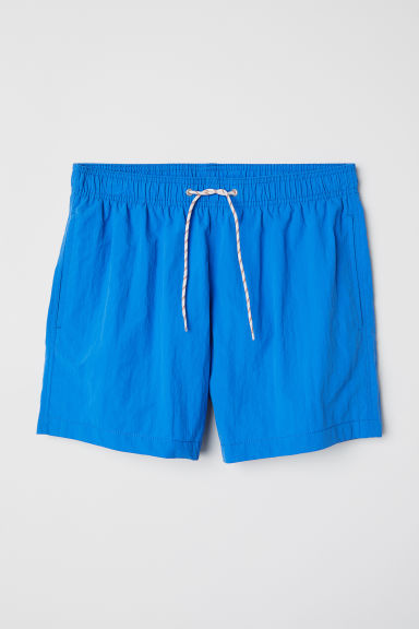 Costume da bagno - Blu acceso -  | H&M IT