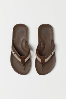 separation shoes ce9cc f0bea Shoes For Men   Boots, Loafers   Sandals   H M GB