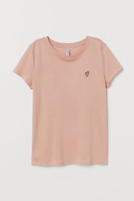4d7a04c30c72 Women's Basics - Shop the best basics online or in-store | H&M US