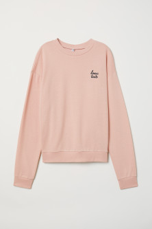 75c261ef4 Cardigans   Sweaters - Shop new trends online