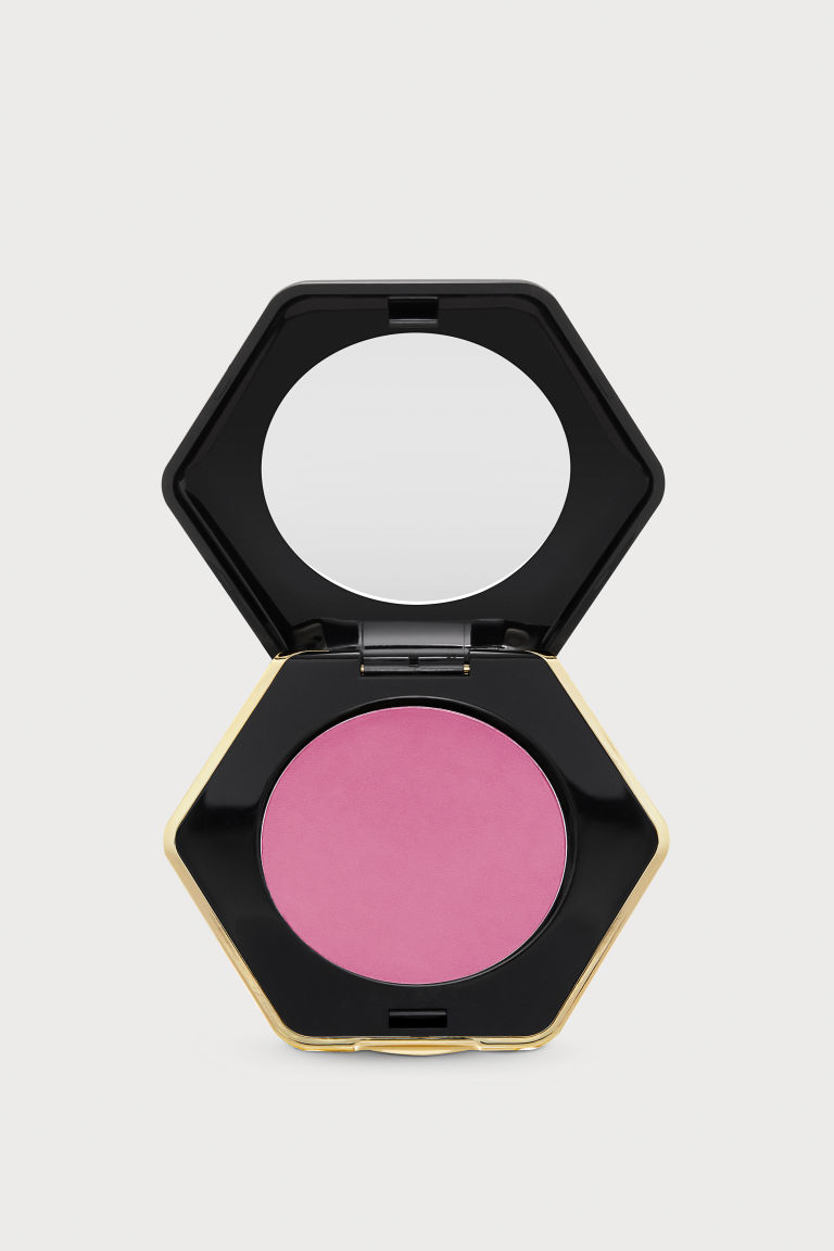 Blush poudre - Berry Pink - FEMME | H&M FR