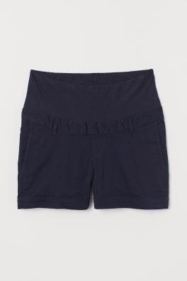 e3a463ca0b6d Mammakläder - Shoppa trendiga & bekväma mammakläder online | H&M SE
