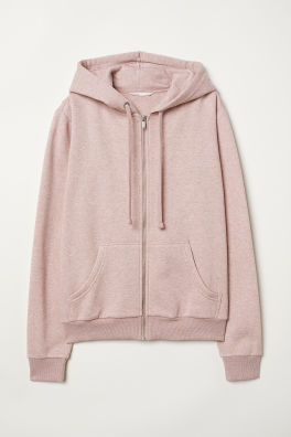 7620fd6103b39 Women's Hoodies & Sweatshirts | H&M GB