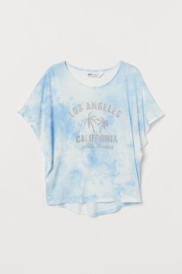 339d19571b18f Hauts et t-shirts fille