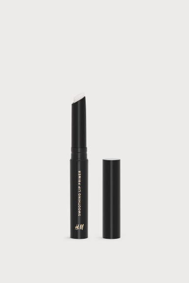 Lip primer - Transparent -  | H&M IE