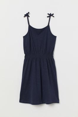 8511f1f63 Ropa de niña - 8 14a - Compra online