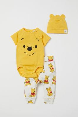 Nové kojenecké zboží – nové kojenecké oblečení  77341e4a49