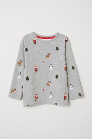 kids baby clothing shop online or in store h m us
