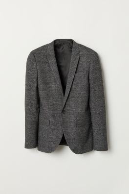 REA - Kavajer   Kostymer online till bättre priser - HERR  78cfed581e0f8