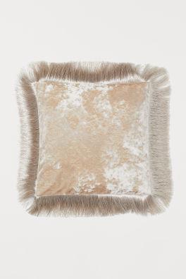 Kjempebra Puter – H&M Home Collection – shop online | H&M NO JN-92