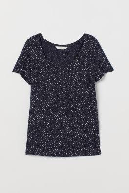 2c19fbf67f5fd SALE - Maternity Wear - Shop pregnant women's clothing online   H&M US