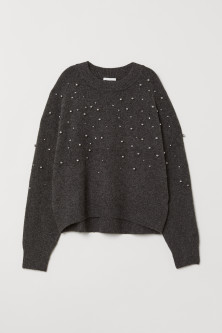 2657bad931 SALE - Cardigans   Sweaters - Shop Women s clothing online