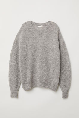 3f5d85797520a4 Cardigans   Jumpers - Shop the latest trends online