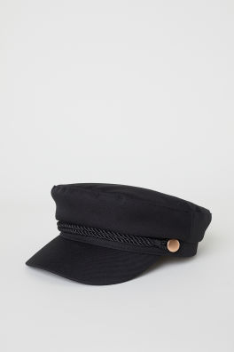 Captain s cap eba70bad881