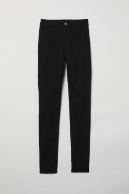 8275e0604e5 Women s Jeans - Shop the latest jeans for women