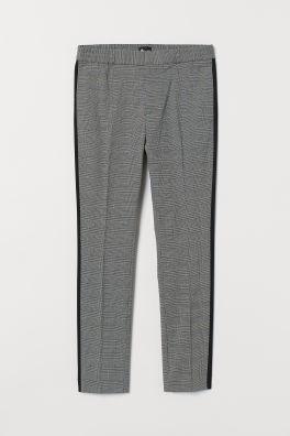 917b78d7 Trendy Clothes For Men | Trend | H&M US