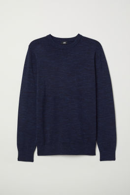 39bd8e2fd Cardigans & Jumpers - The latest in men's fashion | H&M GB