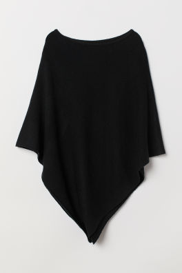 384594e5a1a8fb Ponchos für Damen – Damenmode online kaufen