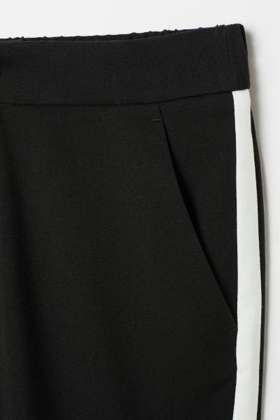 H&M - Pantalon - 6