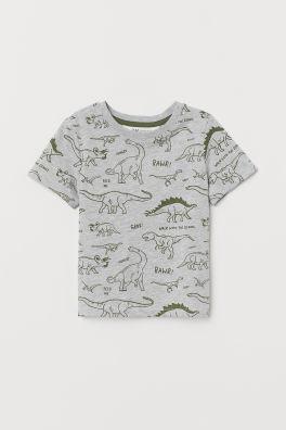 6788c7f6 Boys' Clothes | Kids' Clothes | H&M GB